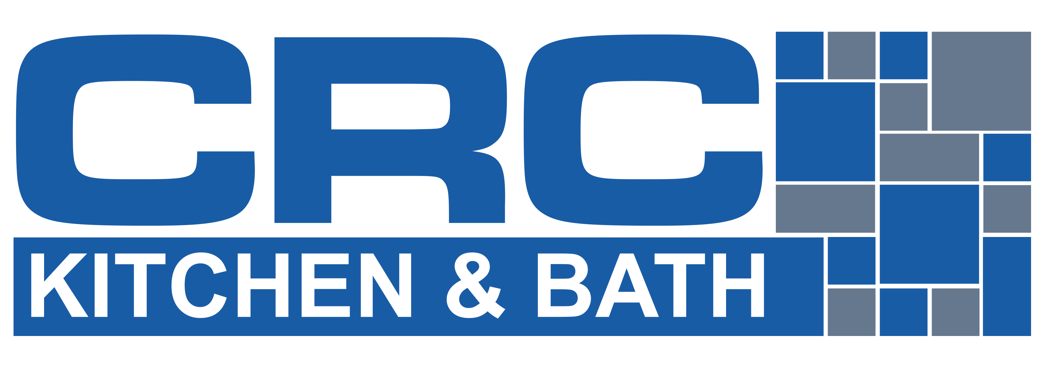 CRC Kitchen & Bath - Custom Kitchen & Bath Remodeling, San Angelo, TX